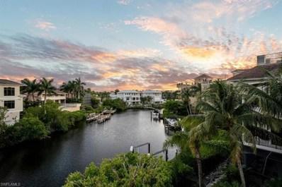 5320 Barefoot Bay Ct, Bonita Springs, FL 34134 - MLS#: 219033932