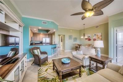 3901 Kens Way UNIT 3501, Bonita Springs, FL 34134 - MLS#: 219036841