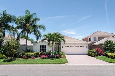 23730 Copperleaf Blvd, Estero, FL 34135 - MLS#: 219039642