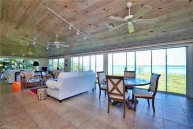 16651 Seagull Bay Ct, Bokeelia, FL 33922 - MLS#: 219049023
