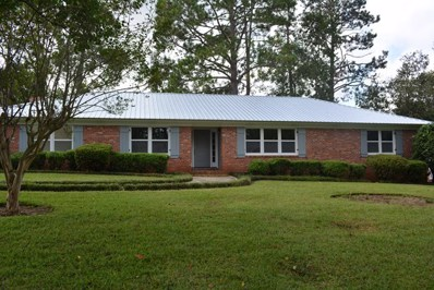 2407 Winding Way, Valdosta, GA 31602 - MLS#: 112092