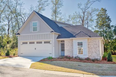 3678 Wild Meadow, Valdosta, GA 31602 - MLS#: 113261