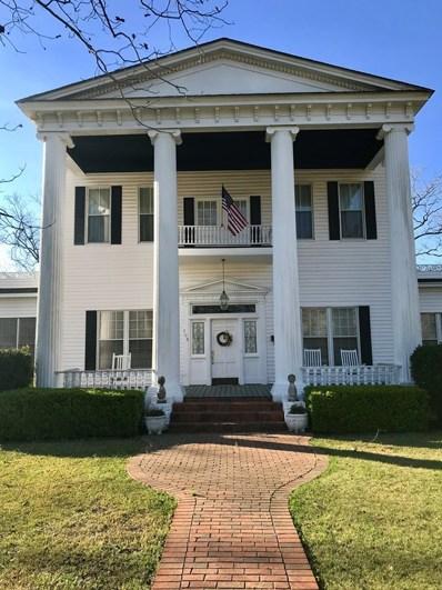 703 Dogwood Drive, Nashville, GA 31639 - MLS#: 113287