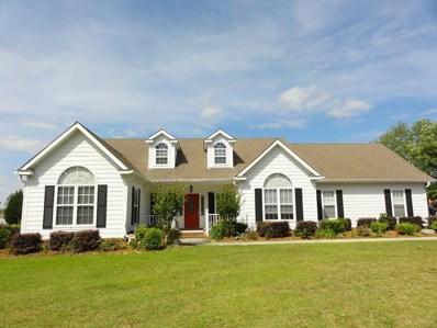 4017 Grey Oak Dr, Valdosta, GA 31605 - MLS#: 114097
