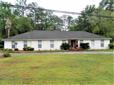 2525 Jerry Jones Drive, Valdosta, GA 31602 - MLS#: 114158