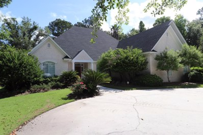 5 St. Andrews Circle, Valdosta, GA 31605 - MLS#: 114203