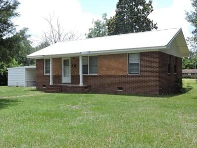 216 E Redbud, Adel, GA 31620 - MLS#: 114521