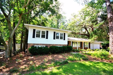 1205 Lake Drive, Valdosta, GA 31602 - MLS#: 114636