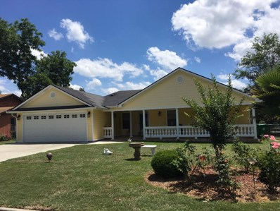 103 Allison, Valdosta, GA 31605 - MLS#: 114897