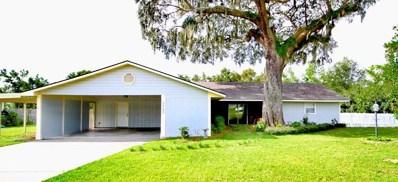 5240 Golf Drive, Lake Park, GA 31636 - MLS#: 115000