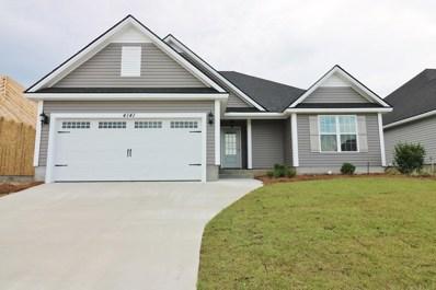 4141 Bright Creek, Hahira, GA 31632 - MLS#: 115023