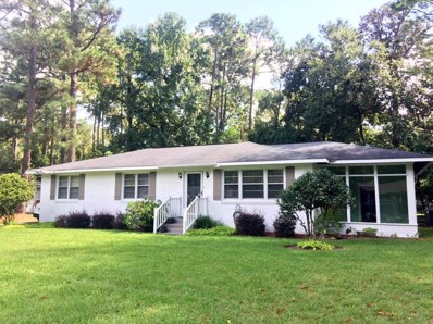 2203 Jerry Jones, Valdosta, GA 31602 - MLS#: 115208