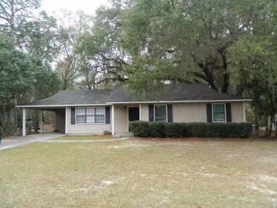1306 Baymeadows, Valdosta, GA 31601 - MLS#: 115219