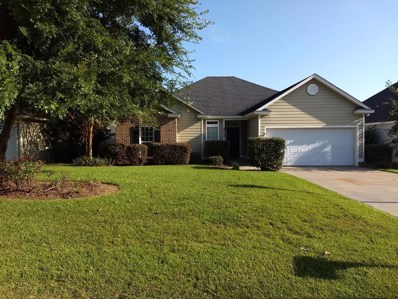 4412 Summer Hill Pl, Valdosta, GA 31602 - MLS#: 115284