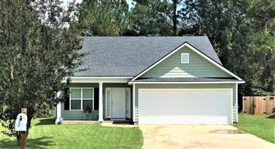 4169 Waterberry Circle, Valdosta, GA 31602 - MLS#: 115358