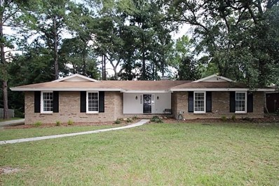 4050 Foxborough Blvd, Valdosta, GA 31602 - MLS#: 115490