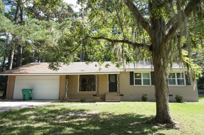 2215 Park Lane, Valdosta, GA 31602 - MLS#: 115572