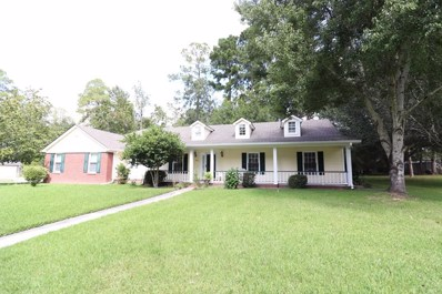 415 Shirley Place, Valdosta, GA 31605 - MLS#: 115604