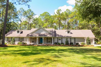 3605 Northridge Road, Valdosta, GA 31605 - MLS#: 115649