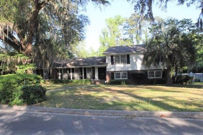 1103 Lake Drive, Valdosta, GA 31602 - MLS#: 115696