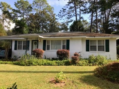 2211 Jerry Jones Rd, Valdosta, GA 31602 - MLS#: 115719