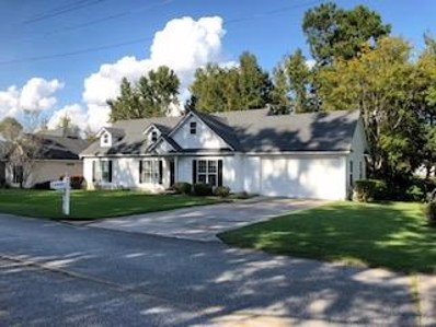 4076 Northlake Drive, Valdosta, GA 31602 - MLS#: 115784