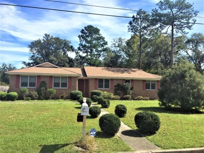 4025 Foxborough Blvd, Valdosta, GA 31602 - MLS#: 115802