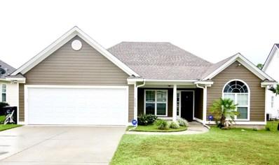 4255 Deercrest Drive, Valdosta, GA 31602 - MLS#: 115836