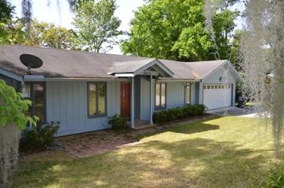 5402 Moss Oak Trail, Lake Park, GA 31636 - MLS#: 117263