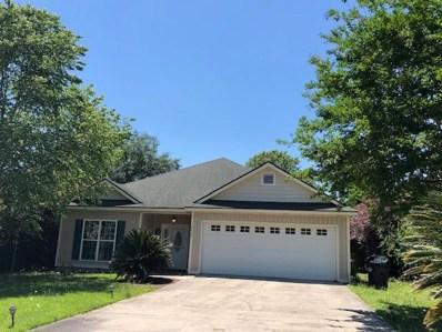 5421 Little Oak Way Drive, Lake Park, GA 31636 - MLS#: 117830