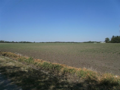 1102 181st Avenue, Lowell, IN 46356 - MLS#: 370034