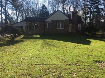 6115 Old Porter Road, Portage, IN 46368 - MLS#: 405229