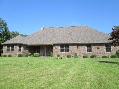 885 N 350, Chesterton, IN 46304 - #: 411747