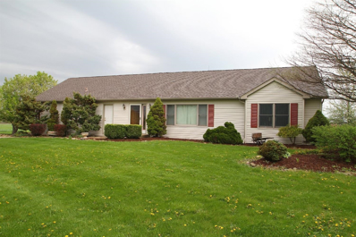 11001 E State, Crown Point, IN 46307 - MLS#: 413016