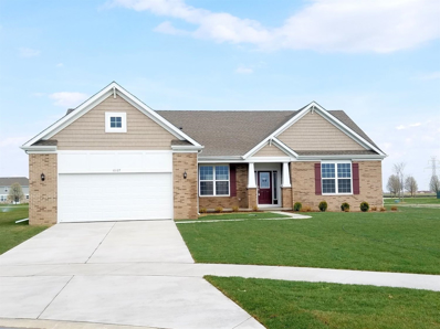10127 Sentry Drive, St. John, IN 46373 - #: 415036