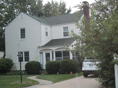134 Keilman Street, Dyer, IN 46311 - MLS#: 418610