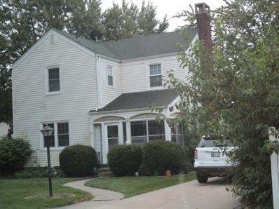 134 Keilman Street, Dyer, IN 46311 - MLS#: 418610