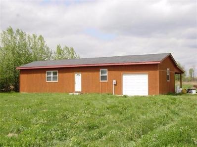 3366 E 850, Wheatfield, IN 46392 - #: 421210