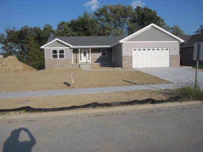 17534 Sunset Drive, Lowell, IN 46356 - #: 423115