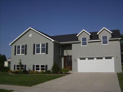 17427 Brookwood Drive, Lowell, IN 46356 - #: 423513