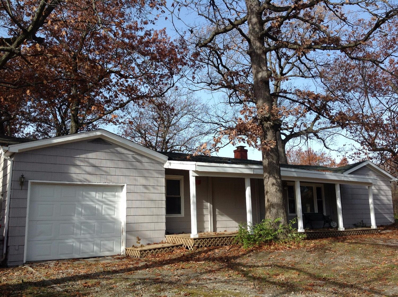 12624 Cline Avenue, Crown Point, IN 46307 - #: 425983