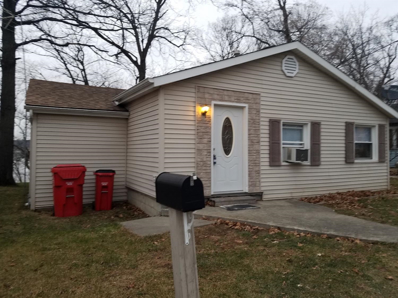 13036 Fulton Street, Cedar Lake, IN 46303 - #: 427002