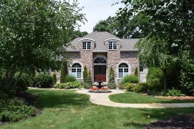 4999 W Concord Drive, LaPorte, IN 46350 - MLS#: 427742