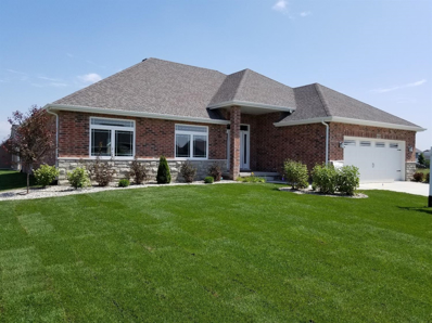 9408 W 106th Place, St. John, IN 46373 - MLS#: 428294