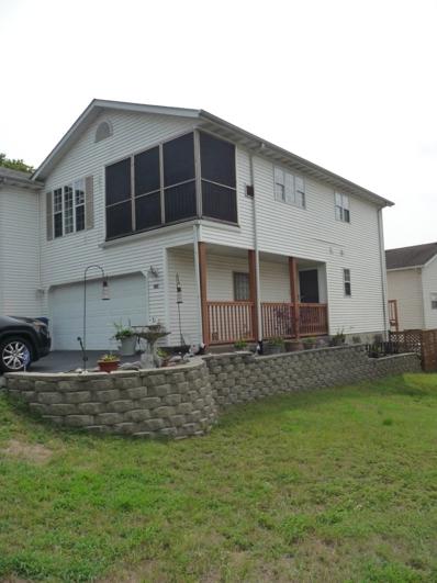 8405 Oak Avenue, Gary, IN 46403 - #: 429195