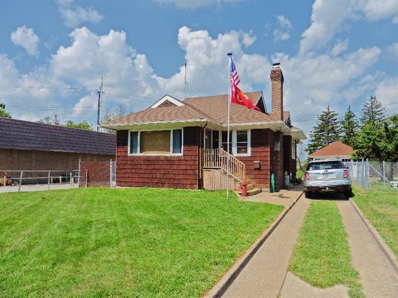2519 Highway Avenue, Highland, IN 46322 - #: 429369