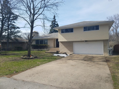 6908 Ironwood Avenue, Gary, IN 46403 - #: 429790