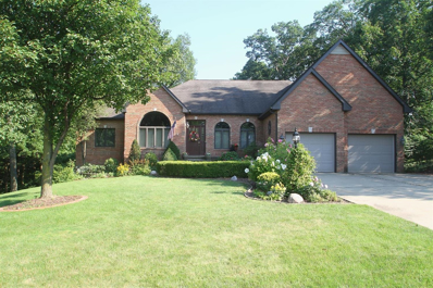 380 Tremont Court, Valparaiso, IN 46385 - #: 430261
