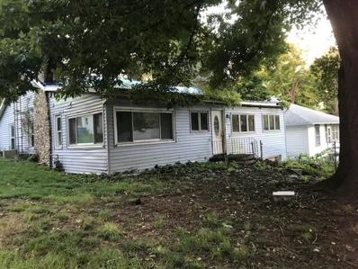 7048 N Cottage Grove Avenue, New Carlisle, IN 46552 - #: 430335