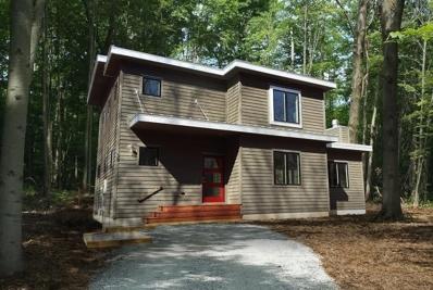 58 Magnolia Trail, Michigan City, IN 46360 - #: 430656